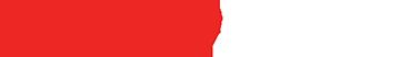 Cosentino Restaurants Logo